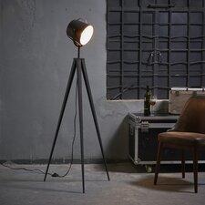 """Artiste 62.2"""" Tripod Floor Lamp"""