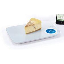 Digitale Küchenwaage Zeus
