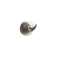 Danbury Wall Mounted Robe Hook