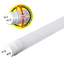 17W  G13 LED Light Bulb