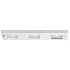 "17.875"" Xenon Under Cabinet Bar Light"