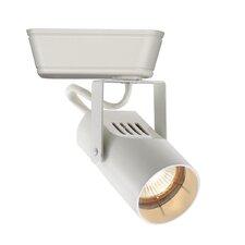 1-Light Spot Low Voltage Track Head