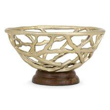 branch decorative bowl - Decorative Bowl