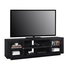 "Sousa 71"" TV Stand"