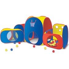 Mega Fun Play Tent by Playhut