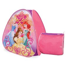 Disney Princess Hide About Play Tent by Playhut