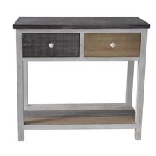 Console Table by Cheungs