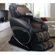 OS-4000 Zero Gravity Heated Reclining Massage Chair