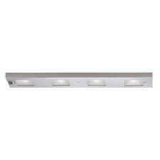 "Millstream 23.75"" Xenon Under Cabinet Bar Light"
