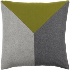 Sherer Pillow Cover