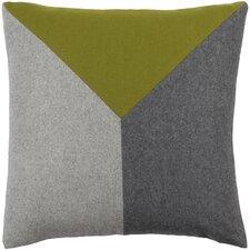 Sherer Pillow Cover
