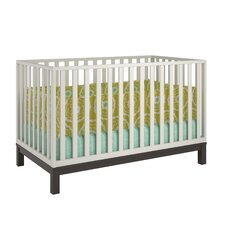 Murray Crib