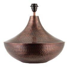 36 cm Lampengestell Gwendoline