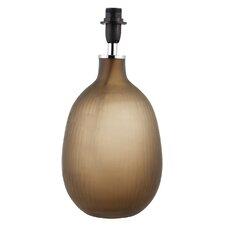 35 cm Lampengestell Allison