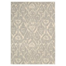 Explore all Shaima Gray/Beige Area Rug