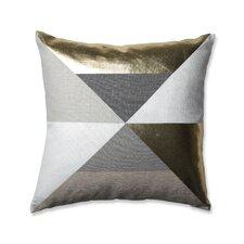 Avalon Throw Pillow