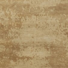 Siobhan Hand-Knotted Neutral Area Rug