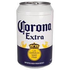 0.38 Qt. Corona Ice Chest Cooler