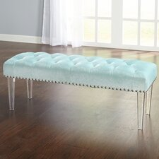 Royston Bedroom Bench by House of Hampton®