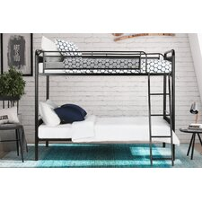 Julian Twin Bunk Bed