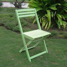 Target Stacking Chairs ... -Sets - wayfair.com| Swing Chairs pillow+bartow+beach%0D%0A