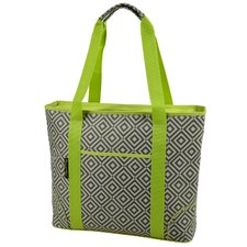 30 Can Extra Large Insulated Tote Cooler