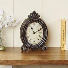 Atherton Table Clock