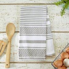 Noten Dish Towels (Set of 2)
