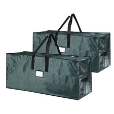 Premium Christmas Tree Storage Bag