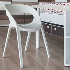 Carla Side Chair (Set of 2) by Resol Grupo