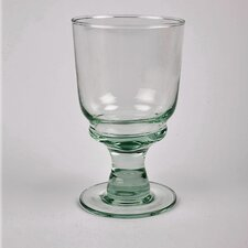 250ml Goblet Wine Glass (Set of 3)