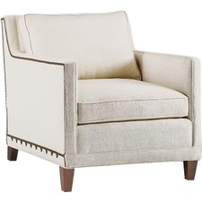 Nora Armchair by Gabby