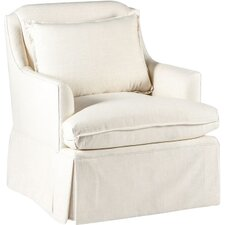 Bridgette Armchair by Gabby
