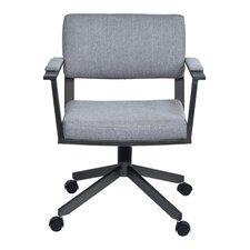 Theresa Desk Chair