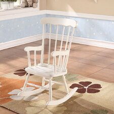 Kloris Youth Rocking Chair by ACME Furniture