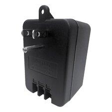 Electronics Plug In Transformer