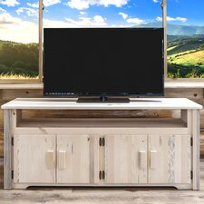 "Homestead 59"" TV Stand"