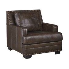 Toronto Armchair by Darby Home Co