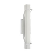 Belmont 1-Light Wall Sconce