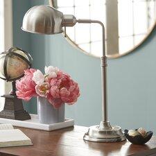 """Pittsburgh 18.5"""" Desk Lamp"""