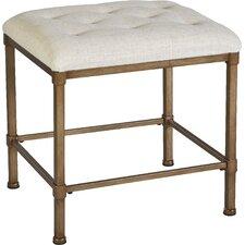 vanity stools youll love wayfair - Vanity Stools For Bathrooms