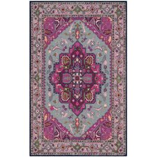 Places to buy Blokzijl Hand-Tufted Area Rug