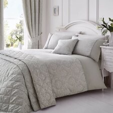 Laurent Duvet Cover Set