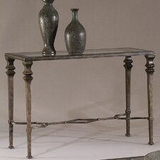 Barnicle Console Table by Astoria Grand