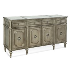 Barons Sideboard by Astoria Grand