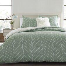 Ocala Comforter Set