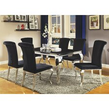 Christophe Dining Table