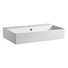 Forum 70 cm Countertop Basin