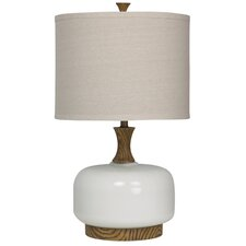 "Wilder 30"" Table Lamp"