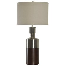 "Shirley 32"" Table Lamp"